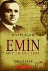 Emin Bey'in Defteri