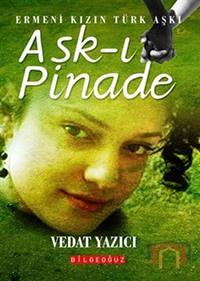Aşk-ı Pinade