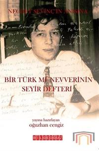 Bir Türk Münevverinin Seyir Defteri