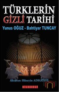 Türklerin Gizli Tarihi