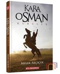 Kara Osman Kuruluş