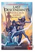 An Assasin's Creeed Series-Last Descendants-Tanrıların Kaderi