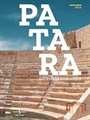 Patara: City-Harbor-Cult
