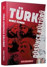 Türk Düşünce Kültürü