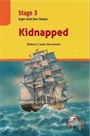 Kidnapped CD'Lİ (Stage 3)