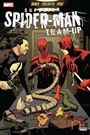 Superior Spider - Man Team - Up 8