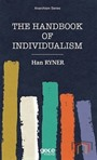 The Handbook of Individualism