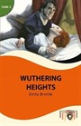 Wuthering Heights - Stage 3
