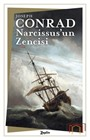 Narcissus'un Zencisi