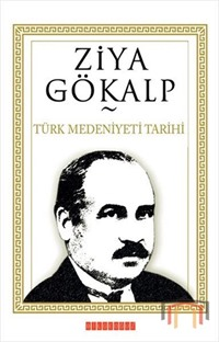 Türk Medeniyeti Tarihi