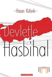 Devletle Hasbihal