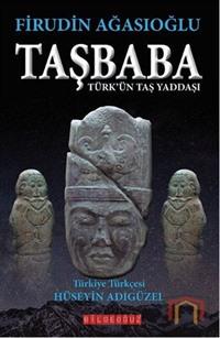 Taşbaba